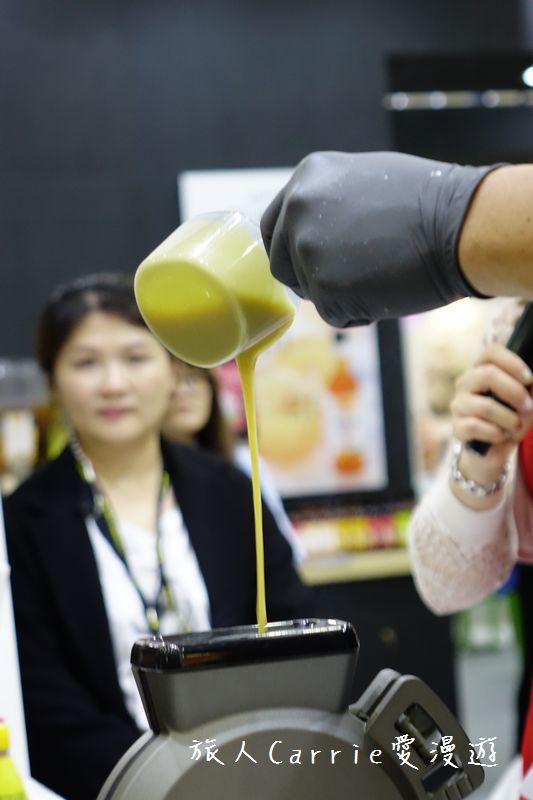 金蘭親子醬‧金蘭親子油膏〜日式兒童醬油讓小朋友不再偏食!親子雞肉丼‧親子鬆餅食譜烹調秘訣大公開!20:DSC07312.jpg