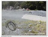 2011/1紐西蘭:45IMG_6321.jpg
