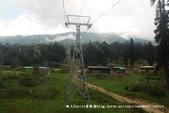 【喀什米爾Kashmir】貢馬Gulmarg‧喜馬拉雅Himalaya~世界第一的高山纜車:15IMG_7278.jpg