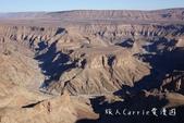 【納米比亞Namibia】魚河峽谷Fish River Canyon~非洲最大的峽谷,世界第2大峽谷:01DSC09277.jpg