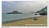 台灣馬祖:P1080301.jpg
