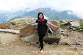 【喀什米爾Kashmir】貢馬Gulmarg‧喜馬拉雅Himalaya~世界第一的高山纜車:73IMG_7417.jpg