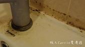 特力屋好幫手居家清潔服務~徹底打擊家中頑垢 讓居家乾淨清爽更健康:P1620109.jpg