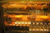 【台北內湖】CHUCK LAND Cafe親子咖啡~文德捷運站親子餐廳遊戲空間寬闊:IMG_7860.jpg