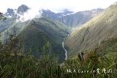 印加古道2天1夜‧Llama Path馬丘比丘私人嚮導團~挑戰連續8小時Inca Trail高強度健:54DSC05728.jpg