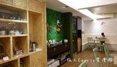【台北士林美食】OTIS Café X RE紅包〜史上最好用的現金回饋APP回饋100%活動,捷運士:03DSC09173 (1).jpg
