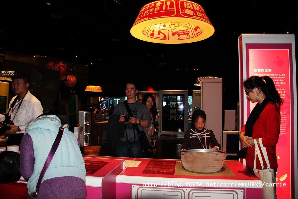 【台北市‧士林區】國立台灣科學教育館‧5樓探索化學世界展區‧2012/12/29—2013/2/28:53IMG_9956.jpg