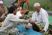 【喀什米爾Kashmir】印度India‧斯里那加Srinagar‧達爾湖Dal Lake~水上市場:IMG_0294.jpg