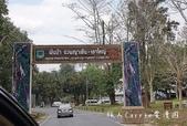 考艾國家公園/大山國家公園(Khao Yai National Park)~徜徉世界自然遺產,飽覽瀑:DSC06149.jpg