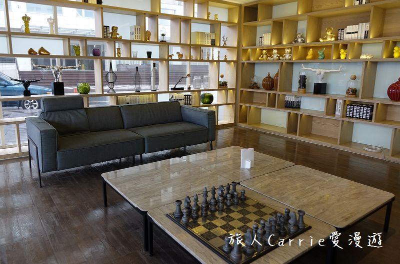 薆悅酒店野柳渡假館:DSC01703.jpg