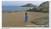 台灣馬祖:P1080308.jpg