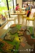 【台北內湖】CHUCK LAND Cafe親子咖啡~文德捷運站親子餐廳遊戲空間寬闊:IMG_7862.jpg