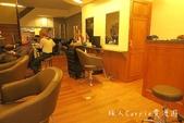 【台北萬華】魔髮~西門捷運站優質髮廊‧染髮+護髮 輕盈髮色亮麗一夏:IMG_8011.jpg