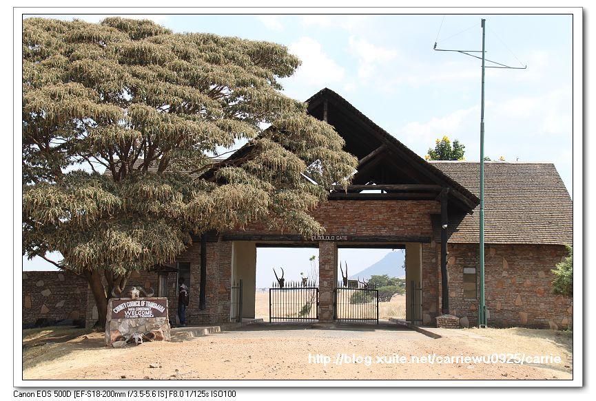 非洲肯亞2010/8:05IMG_7514.jpg