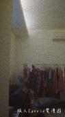 特力屋好幫手居家清潔服務~徹底打擊家中頑垢 讓居家乾淨清爽更健康:P1620158.jpg
