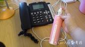 【產品】萊思Li-ZEY Comfosy 除菌宣言-愛寶貝抗菌噴霧系列~日本製居家健康好物:P1620388.jpg
