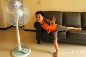 【居家】聲寶16吋星鑽型遙控立扇SK-FT16R~節能減碳 過個健康舒適的涼夏:01IMG_4779.jpg