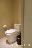 薆悅酒店野柳渡假館:DSC01669.jpg