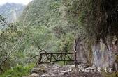 印加古道2天1夜‧Llama Path馬丘比丘私人嚮導團~挑戰連續8小時Inca Trail高強度健:56DSC05740.jpg