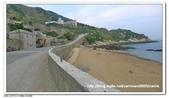 台灣馬祖:P1080310.jpg