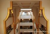 【桃園市】翰品酒店-桃園CHATEAU de CHINE~品味典雅與文化的商務行旅:22IMG_7990.jpg