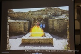 【新書推薦】《走入大絲路波斯段-伊朗世界遺產之旅》簽書會~品味伊朗美好歷史文化底蘊:IMG_0345.jpg