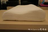【寢具】FUISE芙依絲肩頸舒壓枕~支撐肩頸好睡眠‧值得你擁有一顆的好枕頭:IMG_8204.jpg