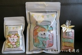 【猴年恭喜】LOVE CANDY愛糖客製化糖果~曼陀珠+水晶糖 糖果印上精心選擇新年圖案 最猴賽雷的: