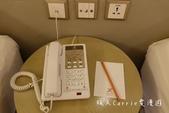 薆悅酒店野柳渡假館:DSC01634.jpg