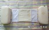 GreySa格蕾莎母子平安枕:DSC03800.jpg