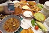 Hola! Mexico墨西哥美食節:老爺酒店集團~2018/05/19-06/10原汁原味傳統墨西:DSC06257.jpg