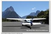 2011/1紐西蘭:06IMG_6224.jpg