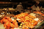 【桃園市】翰品酒店-桃園CHATEAU de CHINE~品味典雅與文化的商務行旅:84IMG_8154.jpg