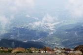 【喀什米爾Kashmir】貢馬Gulmarg‧喜馬拉雅Himalaya~世界第一的高山纜車:74IMG_7421.jpg