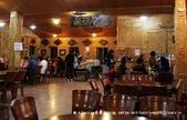 【新竹縣尖石鄉】司馬庫斯‧雅竹餐廳‧泰雅特色餐‧圍爐烤肉‧咖啡簡餐~健康美味精緻的原住民美食:04IMG_0644.jpg