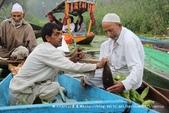 【喀什米爾Kashmir】印度India‧斯里那加Srinagar‧達爾湖Dal Lake~水上市場:IMG_0295.jpg