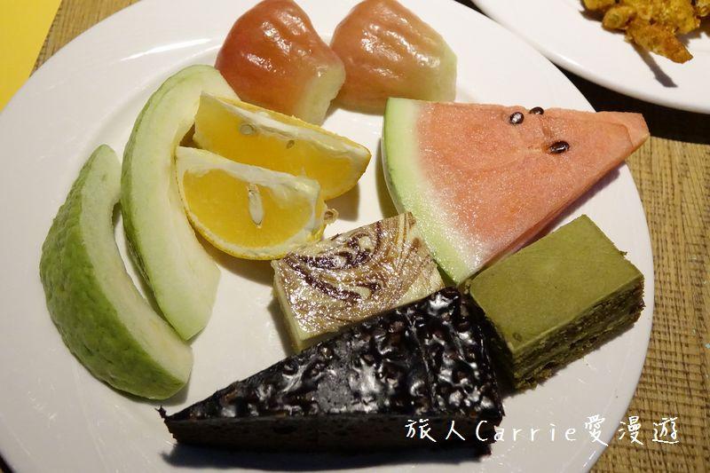 薆悅酒店野柳渡假館:DSC01899.jpg