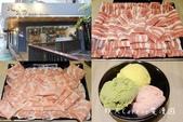 大初 SHABU SHABU涮涮鍋~50oz巨無霸肉品雙人餐大挑戰!國父紀念館捷運站頂級大份量肉食者:01.jpg