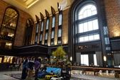 瑞穗天合國際觀光酒店 Grand Cosmos Resort~霍格華茲歐風城堡‧60億108座湯池複:05DSC04205.jpg