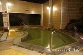 薆悅酒店野柳渡假館:DSC02025.jpg