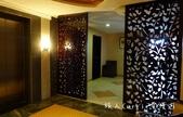 【衣索比亞住宿Ethiopia】阿迪斯阿貝巴Addis Ababa埃利安娜飯店Eliana Hote:08DSC05615.jpg