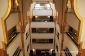 【桃園市】翰品酒店-桃園CHATEAU de CHINE~品味典雅與文化的商務行旅:23IMG_7991.jpg