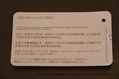 【產品】Lohas/福祥-英國頂級天絲棉 ZERO BRA零著感機能型運動內衣~微笑MIT台灣製好東:06IMG_5308.jpg