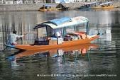 【喀什米爾Kashmir】印度India‧斯里那加Srinagar‧達爾湖Dal Lake~船屋歲月:IMG_6384.jpg