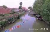 大城府Ayutthaya阿瑜陀耶遺址與日落遊船:DSC06830.jpg