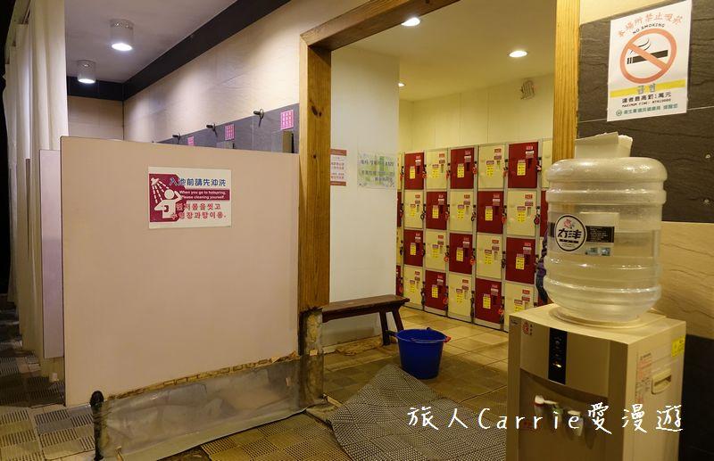 薆悅酒店野柳渡假館:DSC02054.jpg