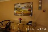 【衣索比亞住宿Ethiopia】阿迪斯阿貝巴Addis Ababa埃利安娜飯店Eliana Hote:09DSC05614.jpg