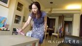 【產品】萊思Li-ZEY Comfosy 除菌宣言-愛寶貝抗菌噴霧系列~日本製居家健康好物:P1620358.jpg