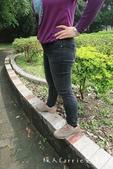 【穿搭】sophia蘇菲亞極彈性韓版刷色牛仔褲~MIT台灣製好穿有型適合媽咪的夢幻牛仔褲‧顛覆對牛仔: