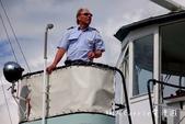 施皮茨(Spiez)搭乘「懷舊輪槳蒸氣船」暢遊圖恩湖(Thunersee)‧奧伯霍芬城堡(Oberh:DSC09700.jpg